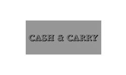 cash-and-carry-1-250x150