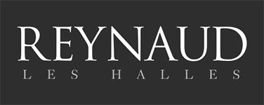 Reynaud Logo