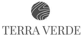 terraverde bw