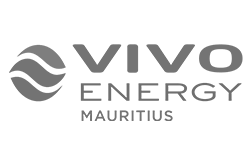 ve_logo_Mauritius bw
