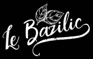 Basilic Logo
