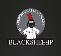 blacksheep-logo-1